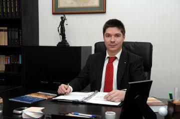 Mgr. Miroslav Schüller