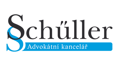 Akschuller - advokát Čáslav